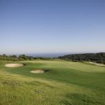 121DFR_E_golf_1