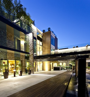 Farandole Hôtel (5)