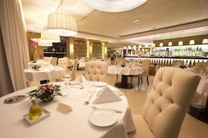 SITE Farandole Brasserie La Gorguette 2