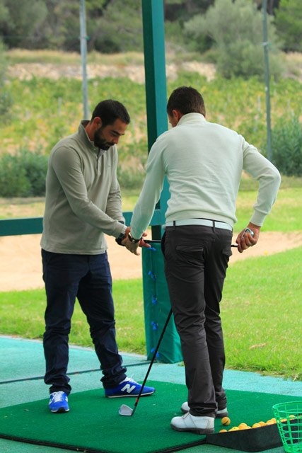 cours de golf 9106_n