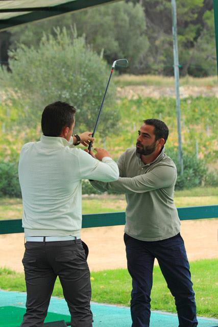 cours de golf2 _1961546242_n