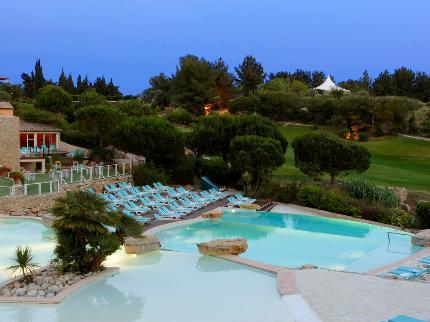 _hotel-dolce-fregate-st-cyr-sur-mer_030320091416022592