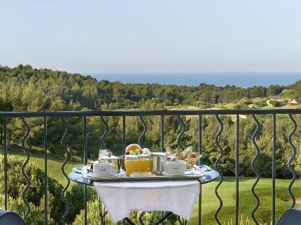 _hotel-dolce-fregate-st-cyr-sur-mer_290720091044254696
