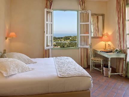 _hotel-dolce-fregate-st-cyr-sur-mer_290720091049504540