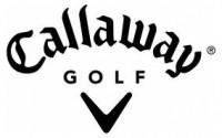 partenaires Callaway