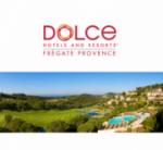 partenaires _dolce-fregate-provence