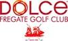 partenaires-dolce_fregate_golf-bd