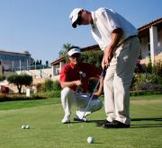 _Accueil_golf