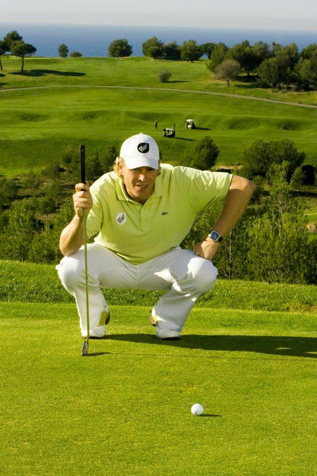 _golf_pro_2216_n