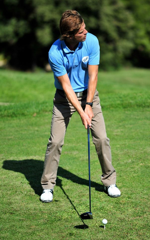 _golf_pro_fritz_130588532_n