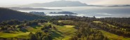 golf_provence1