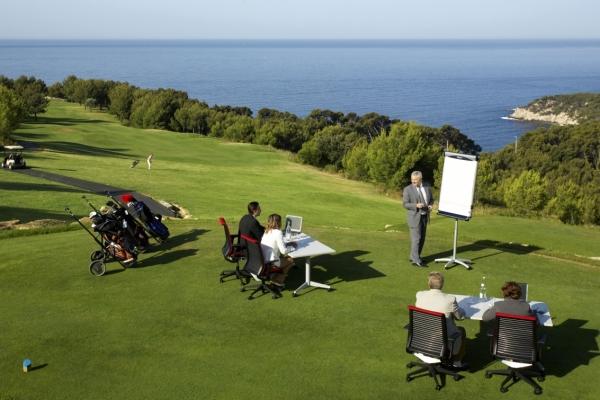 _golfmeeting