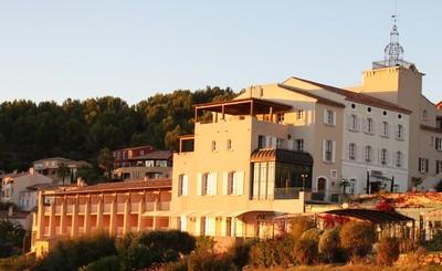 _hotel_fregate