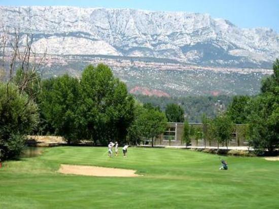 sainte-victoire-golf