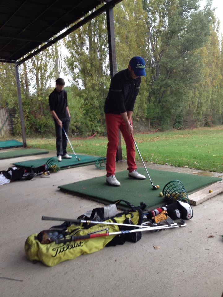 sainte_victoire_golf330855365_n