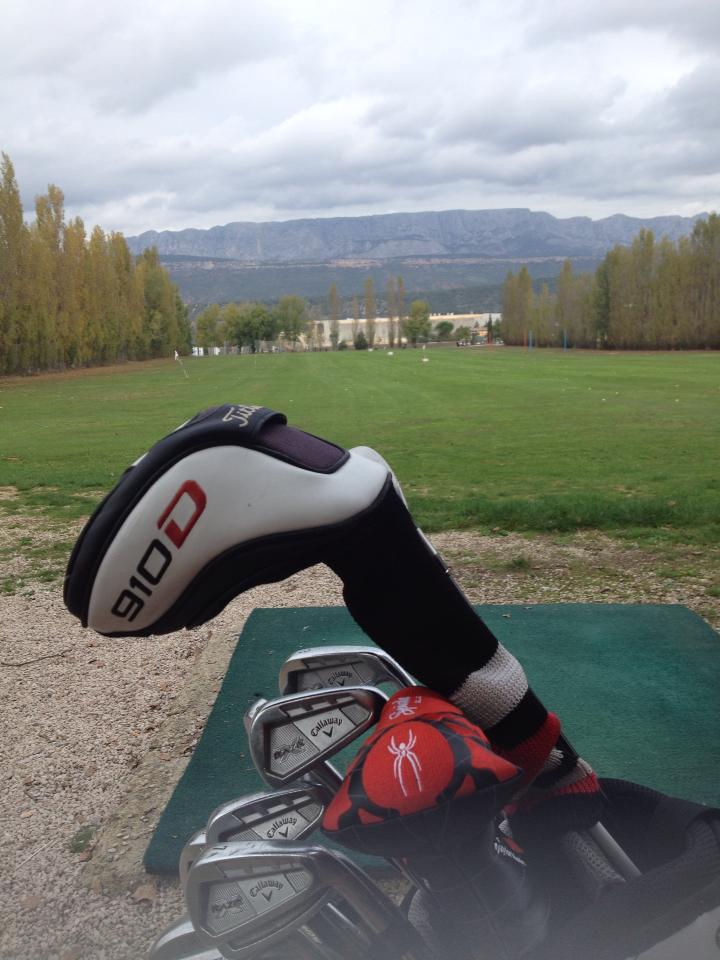 sainte_victoire_golf4551445_n