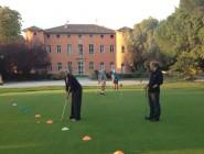 sainte_victoire_golf_1240405245_n