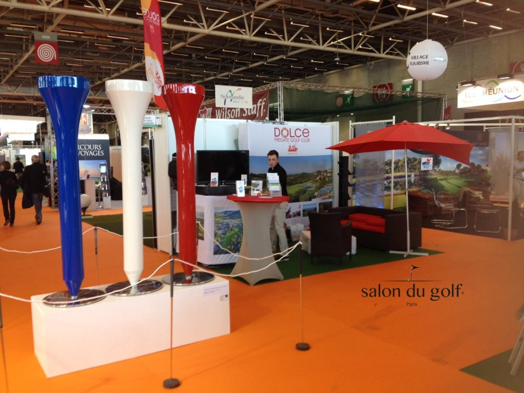 salon du golf3