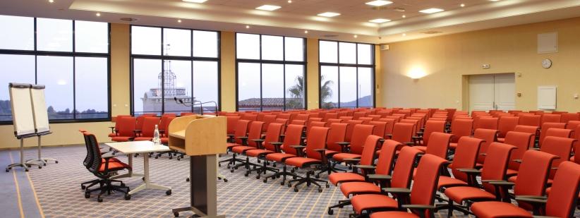 DOLCE Salle de Reunion_home_page
