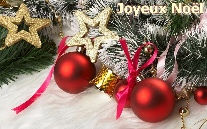 noel image-joyeux-noel