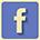 social media icon 4