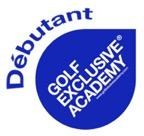 logo bleu débutant copie
