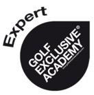 logo noir expert copie